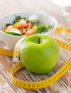 ¿Cómo conseguir una dieta alimentaria exitosa?