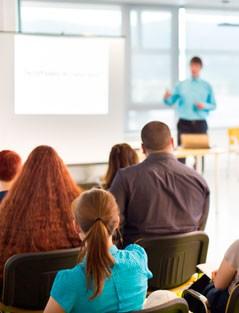Comunicación en las empresas: vital para una relación sana entre trabajadores.