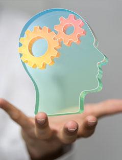 Mejora tu memoria con Psicox