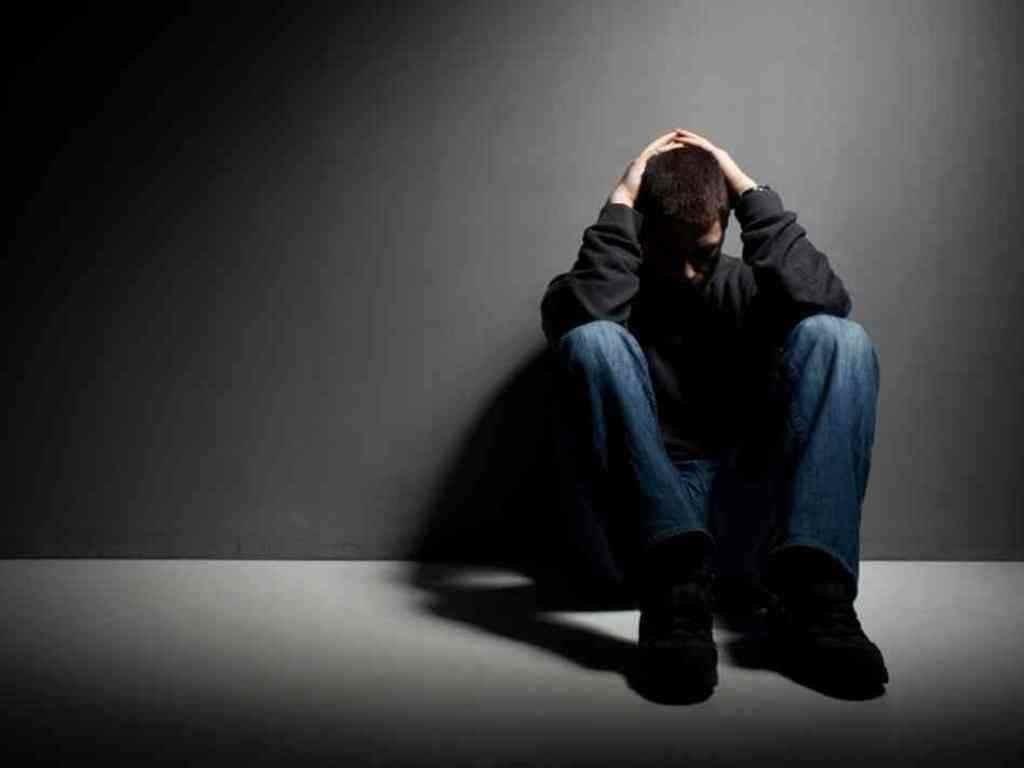 Tratamiento contra la depresión en Bilbao