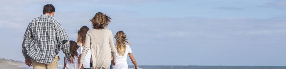 Terapia familiar en Psicox