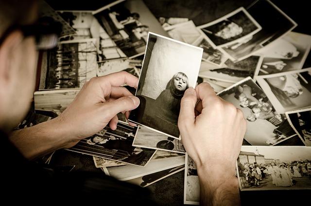 La memoria es importate en la salud emocional.