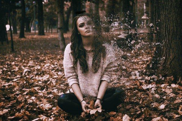 ansiedad y autoestima
